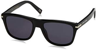 Marc Jacobs Men s MARC 185 S IR Sunglasses 7f85f485b45f