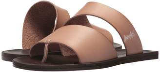 Blowfish Deel Women's Sandals