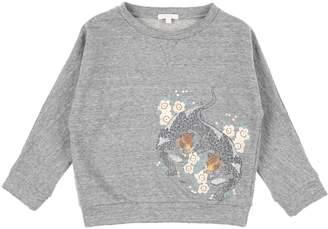 Chloé Sweatshirts - Item 12314285FD