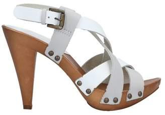 Levi's Sandals