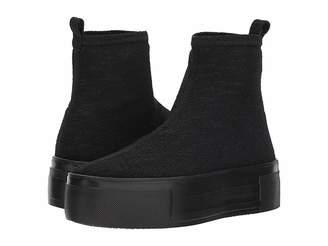 Kennel + Schmenger Kennel & Schmenger Top Stretch Sock Sneaker