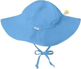 I Play I-Play Brim Sun Protection Hat