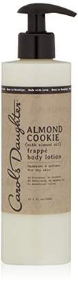 Carol's Daughter Frappe Body Lotion