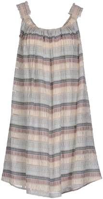 Maurizio Pecoraro Short dresses