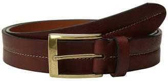 Bosca The Olde Towne Men's Belts