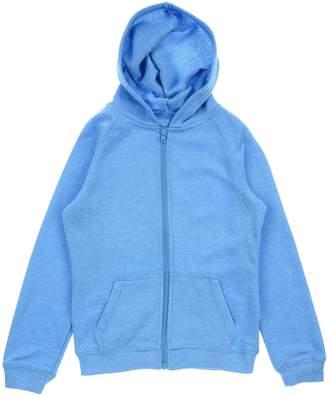 Scout Sweatshirts - Item 12234222XF