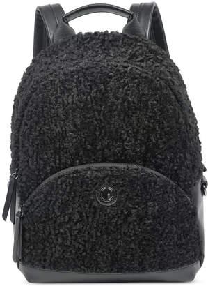 Nine West Taren Backpack
