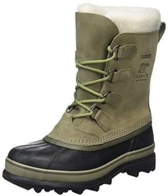 Sorel Men's Caribou Snow Boots,43 EU