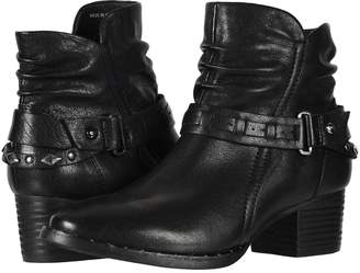 Earth Desoto Women's Boots