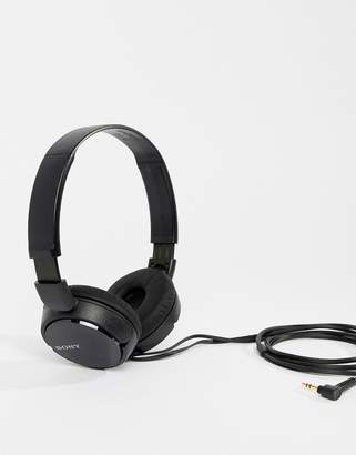 Sony ZX310 wired headphones