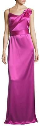 Lanvin Women's Floor-Length Gown