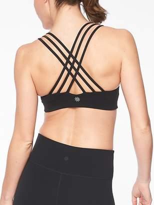 3e3239a5e27aa Athleta Sports Bras   Underwear - ShopStyle