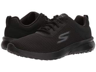Skechers Performance On-The-Go City 3.0 - Dynamics