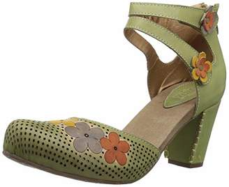 Spring Step L'Artiste by Women's NIKI Pumps