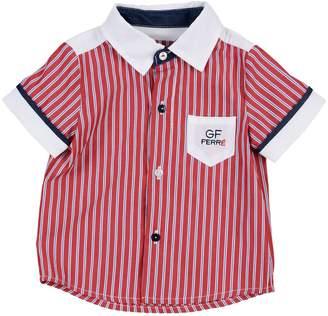 Gianfranco Ferre Shirts - Item 38732477LM