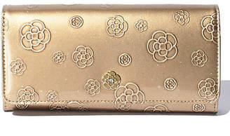 4716fbf83b13 Clathas(クレイサス) ゴールド バッグ - ShopStyle(ショップスタイル)