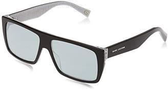 Marc Jacobs Marc096s Rectangular Sunglasses