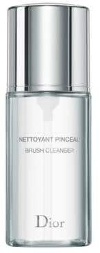 Christian Dior Brush Cleanser/5 oz.