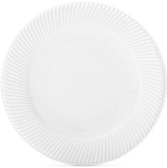 Michael Aram Twist Salad Plate