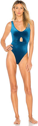 Tularosa Liv One Piece