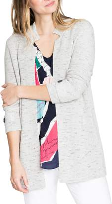 Nic+Zoe New Beginnings Cardigan