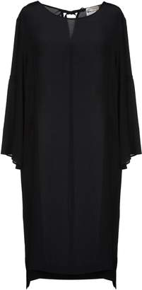 Semi-Couture SEMICOUTURE Knee-length dresses