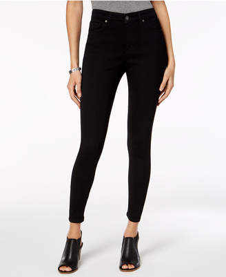 Style&Co. Style & Co High-Rise Seamless Leggings