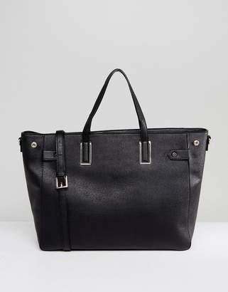 Pimkie Tote Bag