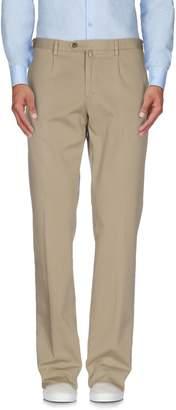 Eredi Ridelli Casual pants
