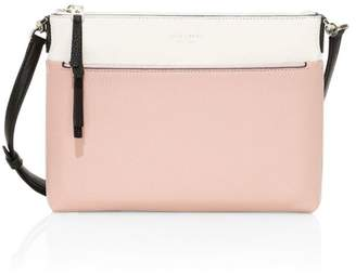 b30c4b38c Kate Spade Pink Leather Bags For Women - ShopStyle Australia