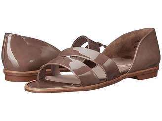Paul Green Wynn Slide Women's Shoes