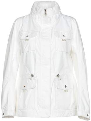 MARINA YACHTING Jacket