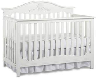 Fisher Price Mia Convertible Crib
