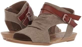 Blowfish Kids Balla Girl's Shoes