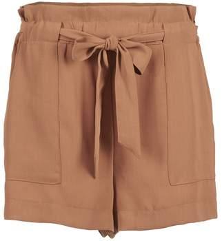 Shorts EQUINI