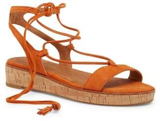 Frye Miranda Gladiator Sandal