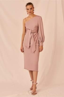Keepsake RESTORE DRESS rose