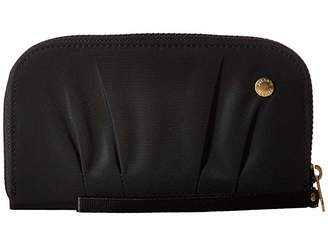 Pacsafe Citysafe CX RFID Wristlet Wallet
