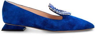A by Anabelle Tamara Loafer