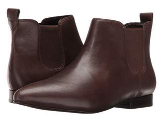 Nine West Holdon Women's Slip-on Dress Shoes