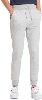 Tommy Jeans Classics Sweatpant DW0DW04575038
