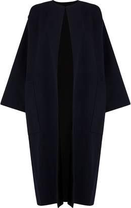 Sofie D'hoore Charlie reversible coat