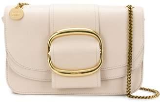 See by Chloe Hopper crossbody bag