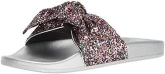 Kate Spade Women's Shellie Slide Sandal