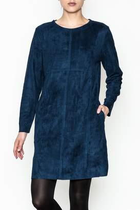Joh Long Sleeved Dress