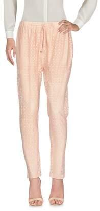 Kocca Casual trouser
