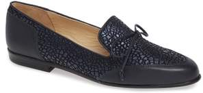 Amalfi by Rangoni Ombretto Embossed Loafer