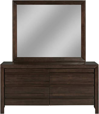 Modus Designs Furniture Element Dresser