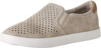 Dr. Scholl's Women's Scout Fashion Sneakers