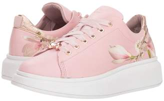 Ted Baker Ailbe Women's Lace up casual Shoes